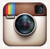 Le foto di Arte&Golf sulla pagina Ufficiale di Instagram