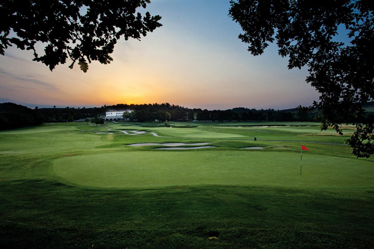 palazzo-arzaga-slide-arte-golf