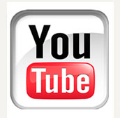 Le foto di Arte&Golf sulla pagina Ufficiale di Youtube